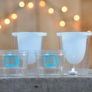 nICE Mug Bonus Kit