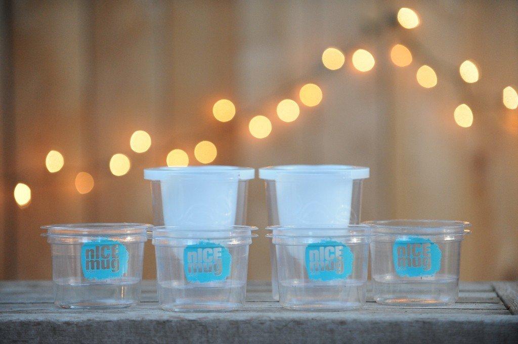 nICE Mug Party Kit