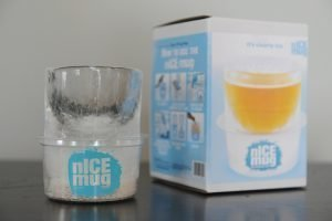 nICE Mug Retail Kit