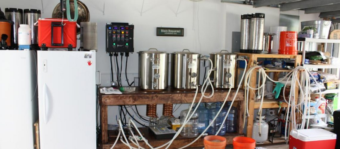 BREWHOUSE3